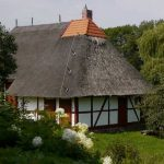 Freilichtmuseum Schwerin Mueß