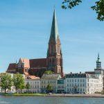 Schwerin-Dom