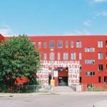 bibliothek-neuzippendorf
