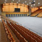 sport-und-kongresshalle-schwerin-tickets-01-2013-002