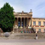 Museum_Schwerin2