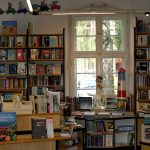 Buchhandlung Littera et Cetera