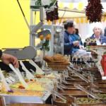 16_07_08_Bauernmarkt