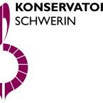 Logo Konservatorium