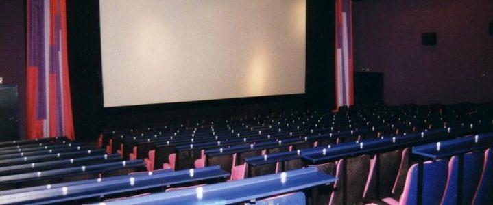 Kinoprogramm Schwerin Mega Movie