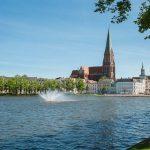 Schwerin-Pfaffenteichen-800px