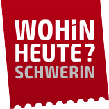 Wohin heute? Schwerin
