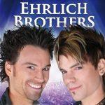 16_04_20_Ehrlich_Brothers