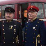 16_03_31_portraitfoto-eisenbahner-historische-uniformen