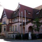 LpB_MV_Sitz_Schwerin
