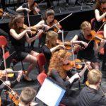 16_06_05_Jugendsinfonieorchester_Schwerin_6_c_Christina_Luedicke__mobile_