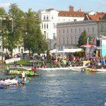 16_08_26_Drachenboot_Festival