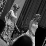 16_09_25_Hochzeitsmesse