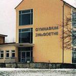 300px-Goethe_gymnasium_schwerin