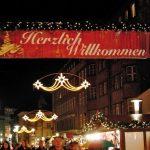 weihnachtsmarkt_schwerin2