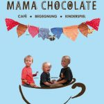 mama_chocolate