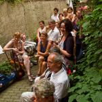 Sommerfest_publikum
