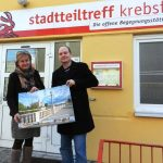 Stadtteiltreff_Krebsförden