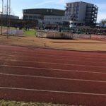 Stadion Lambrechtsgrund