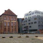 nils-stensen-schule