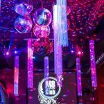 M8 Club