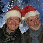 Lemmi und dirk Weihnacht 3