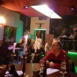 Steinis Pub