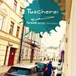 Tuscherei