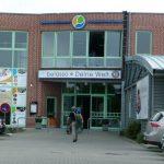 Aussenansicht_belasso_Sportpark_Schwerin-698x523