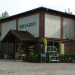 Hofladen_Hof_Medewege_Schwerin-698x523
