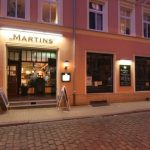 martins
