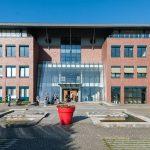Bildungs-und_Technologiezentrum
