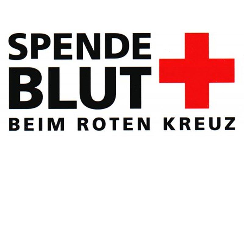 Blutspende Schwerin