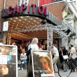 Filmfest_capitol