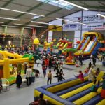 Kids_Fun_World_belasso