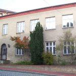 Kulturknastfenster_in_Brüel