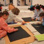 Kinderveranstaltungen Museum Schwerin