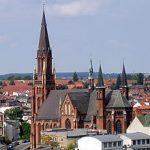 Paulskirche_(SN)