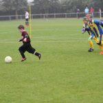 Sportfreunde Schwerin