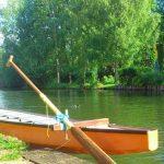 drachenbootverein schwerin
