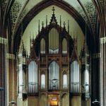 friese-orgel foto lakd ad  a  btefr