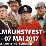 2017-04-12_filmkunstfest-mv_fb