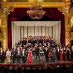 opern-und-musicalklassiker-im-staatstheater-mecklenburgisches-staatstheater-schwerin-schwerin_16218437_320