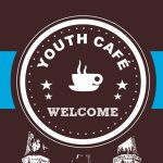 youth-welcome-café im paule