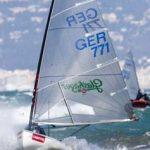 herbst-cup segeln