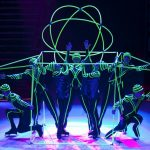 moscow circus on ice2