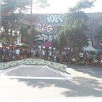 skatepark lankow