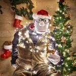 werner momsen weihnachtsshow
