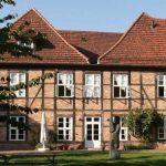 Schleswig-Holstein-Haus-imago52764910h