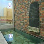 Schwerin_Synagoge01
